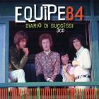 Diario di successi (3 CD)