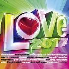 Radio italia love 2017
