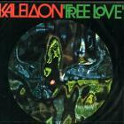 Free love (Vinile)