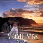 Moments in love (orchestra)