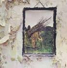 Led zeppelin iv (Vinile)