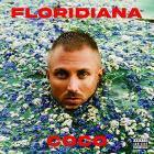 Floridiana