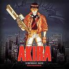 Akira - symphonic suite (Vinile)