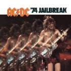 Jailbreak '74