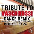 Vasco Rossi dance remix