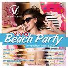 Viva beach party estate 2019