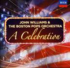 Williams john - a celebration (2 cd)