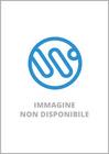 Pungent effulgent - blue edition (Vinile)