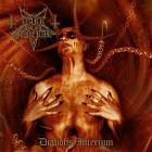 Diabolis interium (re-issue + bonus)