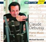 Opere per pianoforte (integrale), vol.2