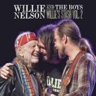 Willie's stash vol. 2 (Vinile)