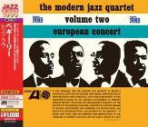 Japan 24bit: european concert vol.2