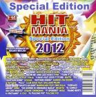 Hit mania 2012 (1cd) special edition