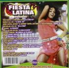 Fiesta latina vol.1