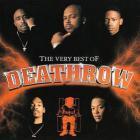 The very best of deathrow (2pac, warren g,dr.dre,snoop dog...)