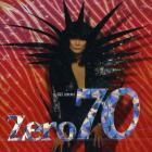Zero settanta