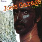 Joe's garage acts i ii & iii
