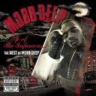 Life of the infamous: the best of mobb d