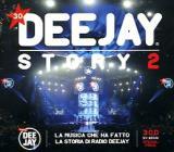 Deejay story vol.2