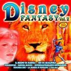 Disney fantasy vol.2