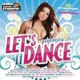 Let' dance vol.11-primavera 2011