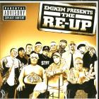 Eminem presents: the re-up (Vinile)