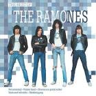 The best of the ramones