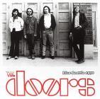 Live at seattle center coliseum 5.6.1970 (Vinile)