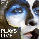 Plays live (Vinile)