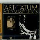 Solo masterpieces 1