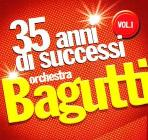 35 anni di successi vol.1