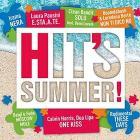 Hit's summer! 2018
