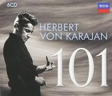Karajan 101
