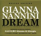 Giannadream: solo i sogni sono veri