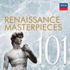 Renaissance masterpieces 101