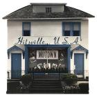 Motown: the complete no. 1