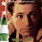 Non siamo mica gli americani! (40° rplay special edt. 180 gr. remastered 2019) (Vinile)