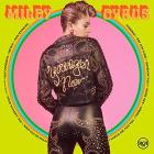 Younger now (Vinile)
