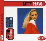 Pravo patty - collection: patty pravo