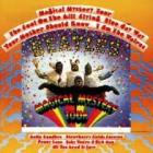 Magical mystery tour (remastered) (Vinile)