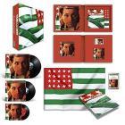 Non siamo mica gli americani! (40° rplay box special edt.numerato limited edt.) (Vinile)