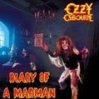Diary of a madman (Vinile)