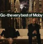 Go: the very best of Moby