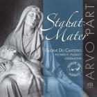 Stabat mater (sacd)