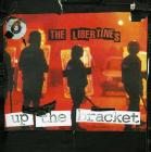 Libertines (the) - up the bracket