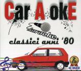 Car a oke classici anni 80