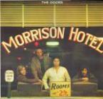 Morrison hotel (Vinile)