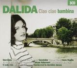 Ciao ciao bambina the best (box 3 cd)