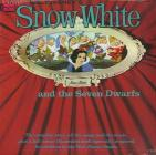Snow white and the seven (Vinile)