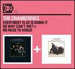 Box-everybody else is doing it so why can't we?+no need to argue
